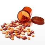 drug addiction_pills