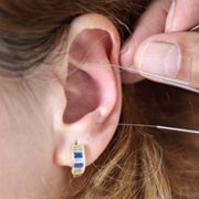 ear_180